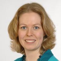 Nina Badertscher