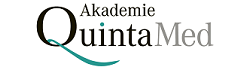 Akademie QuintaMed GmbH